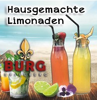 FB-Limonaden