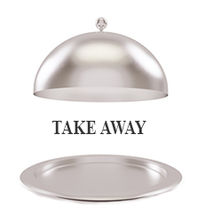 Wochenmenühaube_take-away